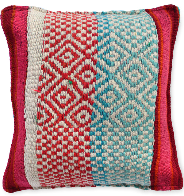 Bayas Cushion Cover
