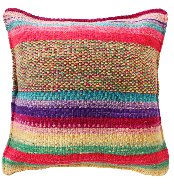Prisma Cushion Cover