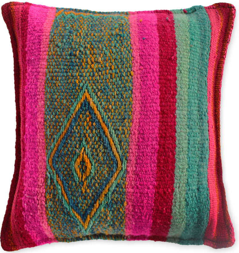 Verano Cushion Cover