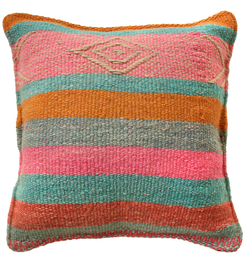Dulces Cushion Cover