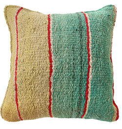 Playa Cushion Cover