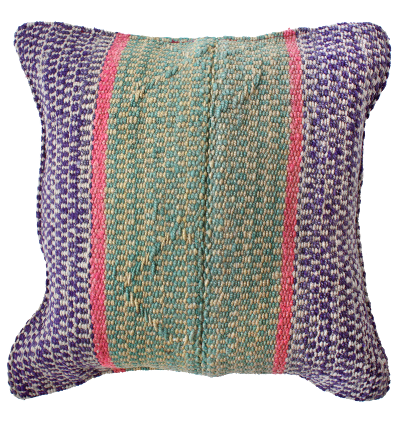 Palpa Cushion Cover