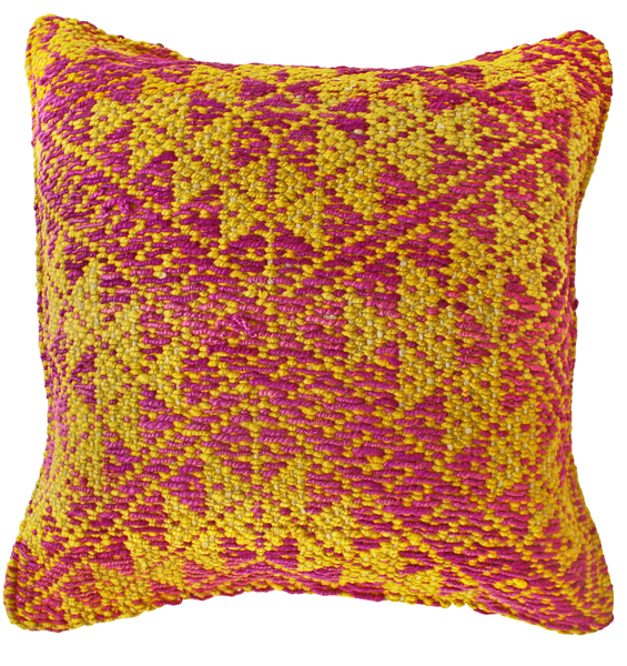 Contrasta Cushion Cover