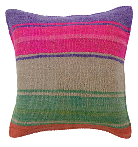 Tumbes Cushion Cover