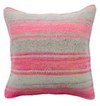 Ica Cushion Cover