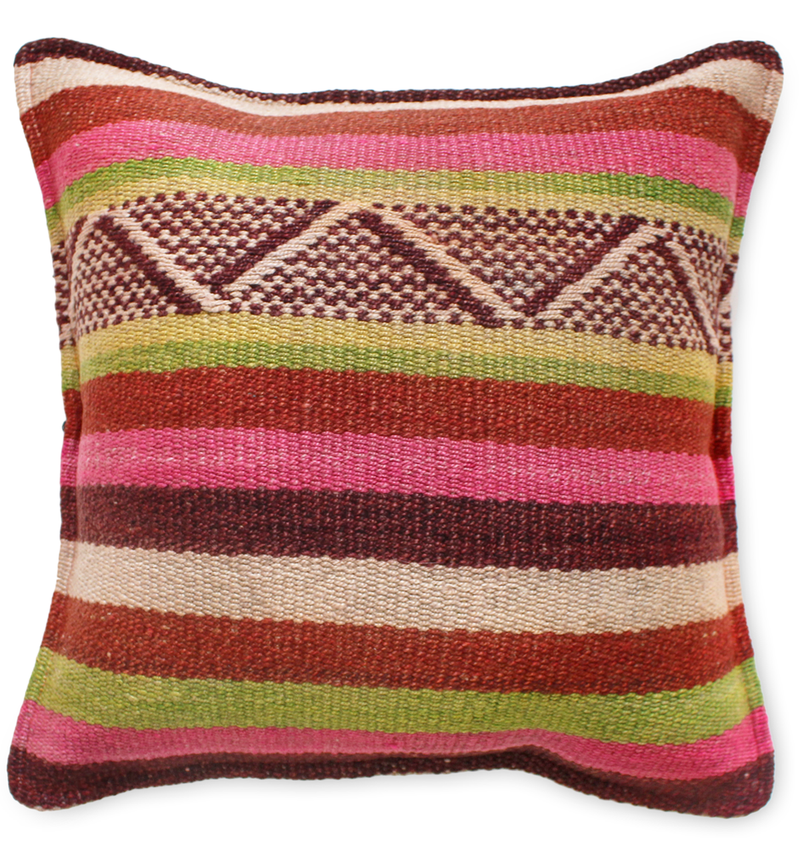 Picos Cushion Cover