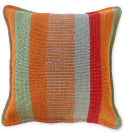 Horizonte Cushion Cover