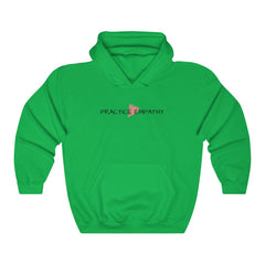 Heavy Blend™ Hooded Sweatshirt, Classic Logo