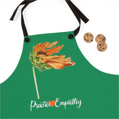 Apron, Word to the Wind-Accessories-Practice Empathy