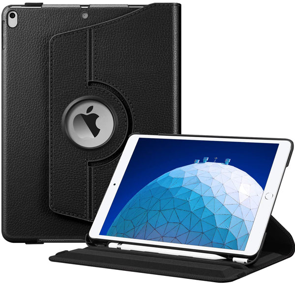 iPad Mini 4,5 360 Degree Rotating Stand Case