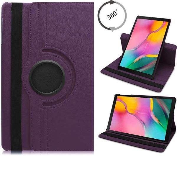 Tab 3 8.0 T310 360 Degree Rotating Stand Case