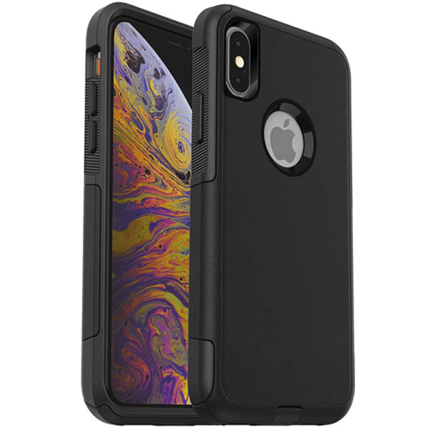 iPhone XSMAX Comm Case