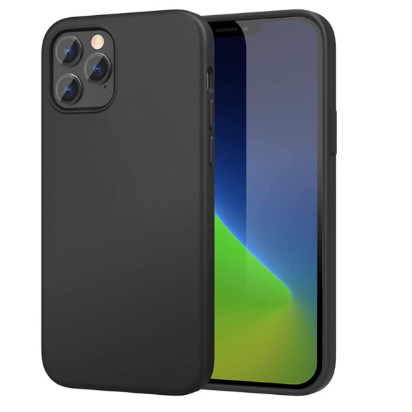 iPhone 11 ProMax Jay Case