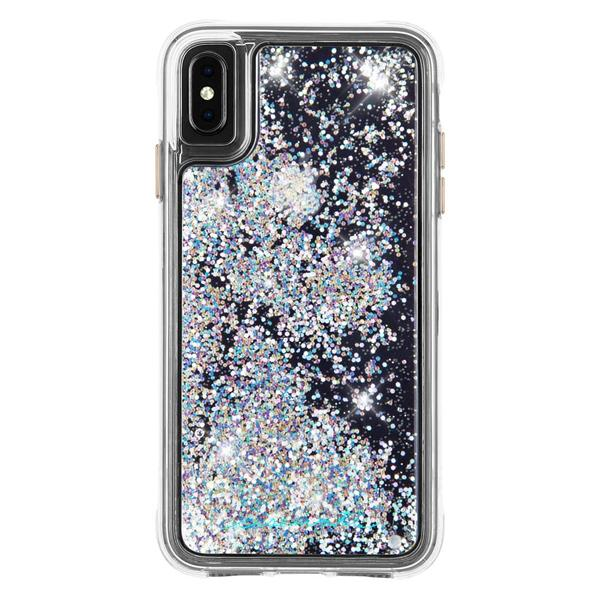 iPhone XR Water Fall Case