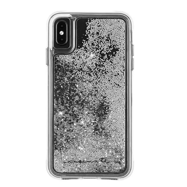 iPhone XS Water Fall Case