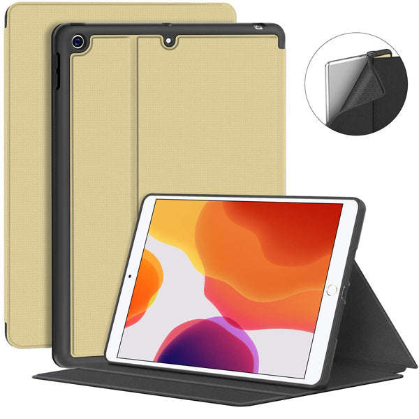 iPad Air/Air2/9.7/Pro 9.7 Smart Folio Case