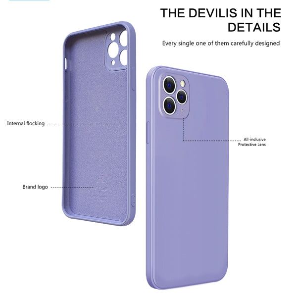 iPhone 11 Pro Jay Case