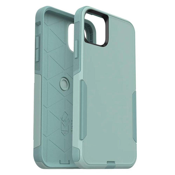 iPhone 11 ProMax Comm Case