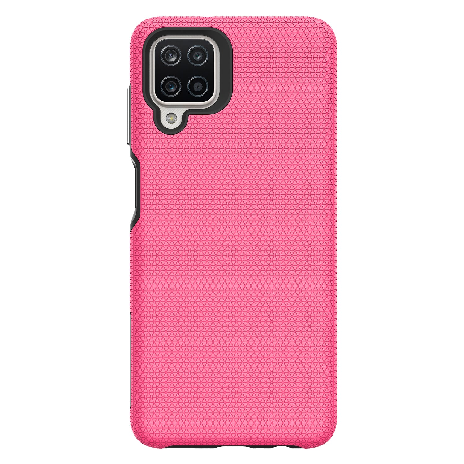 Copy of Samsung A12 5G Dot Texture Case
