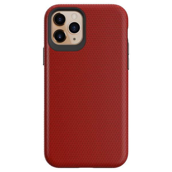 iPhone 11 ProMax Dot Texture Case