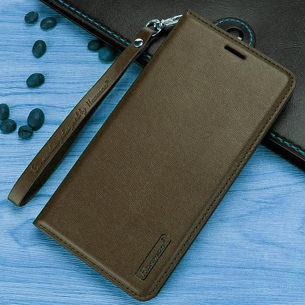 iPhone 7/8 Plus Hanman Wallet