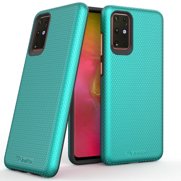 Samsung S20 Ultra Dot Texture Case
