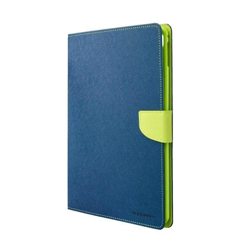 iPad Mini 2,3,4,5 Mercury Case