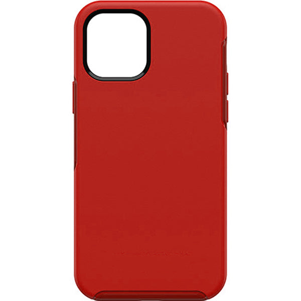 iPhone 11 ProMax Sym Case
