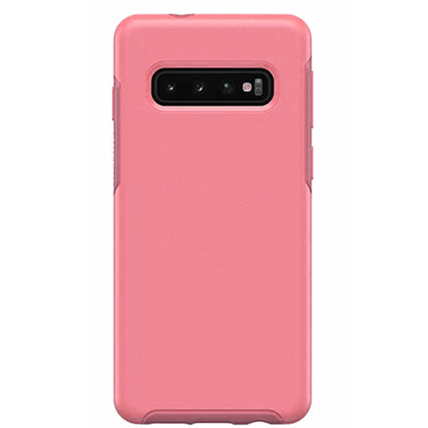 Samsung S10 Plus Sym Case