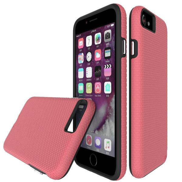 iPhone 6 Plus Dot Texture Case