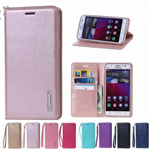 iPhone 11 Pro Hanman Wallet