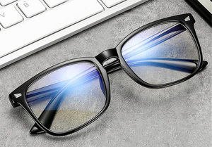 Do blue light blocking glasses actually work?