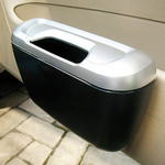 Car Rubbish Bin