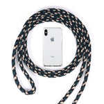 Strap Cord Cover - iPhone