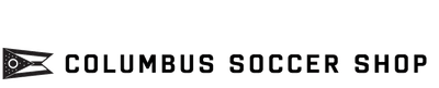 Columbus Soccer Shop Logo