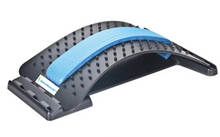 Load image into Gallery viewer, SpineBoardz™ #1 Rated Orthopedic Lumbar Alignment Stretcher