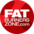 Fat Burners Zone