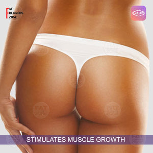Gluteox By Armesso