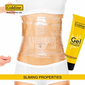 Reaffirming Gel By Goldine