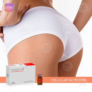 Toning & Contour Buttocks Kit By Armesso