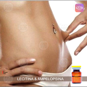 Leciplus By Armesso