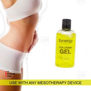 Synergy Conductive Gel