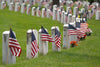 The Story Behind How Memorial Day Was Started