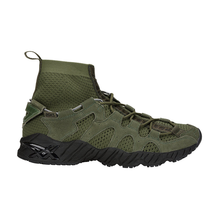 ASICS GEL -MAI KNIT MT -