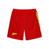 BOLT BASKETBALL SHORT