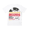 CHINATOWN RECORDS T-SHIRT