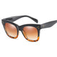 Classic Cat Eye Women Sunglasses