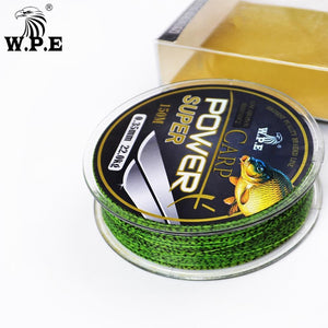 0.2mm-0.60mm fishing line