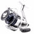 Low Gear Fishing Reel
