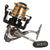 9000-12000 Series Fishing Reel